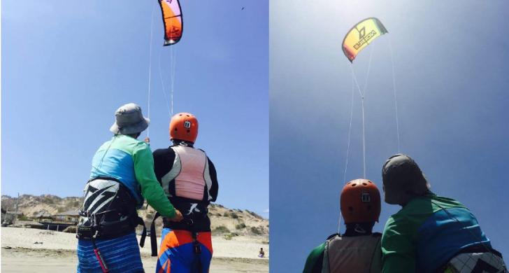 ecuador-kitesurf-11n