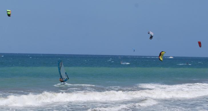 ecuador-kitesurf-12n