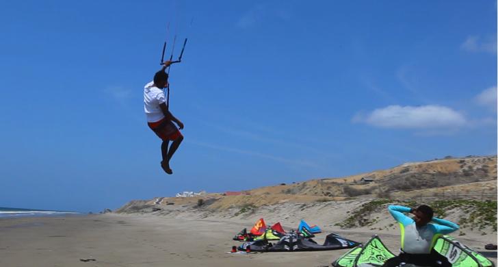 ecuador-kitesurf-3n