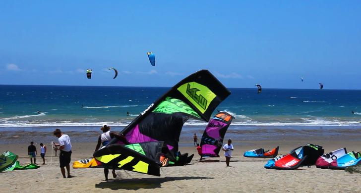 ecuador-kitesurf-5n