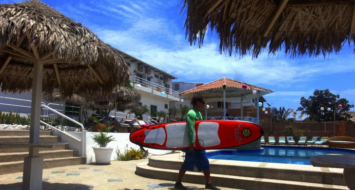 ecuador-kitesurf-7n