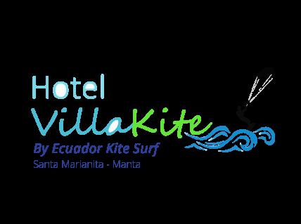 hotel-villa-kite-santa-marianita