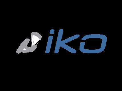 iko-kiteboarding