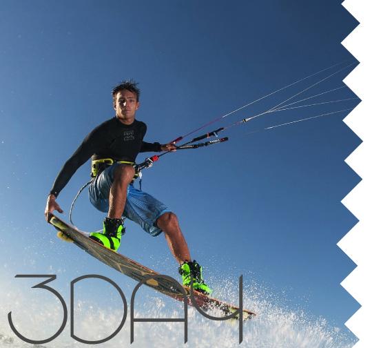 3-day-pack-ecuador-kitesurf