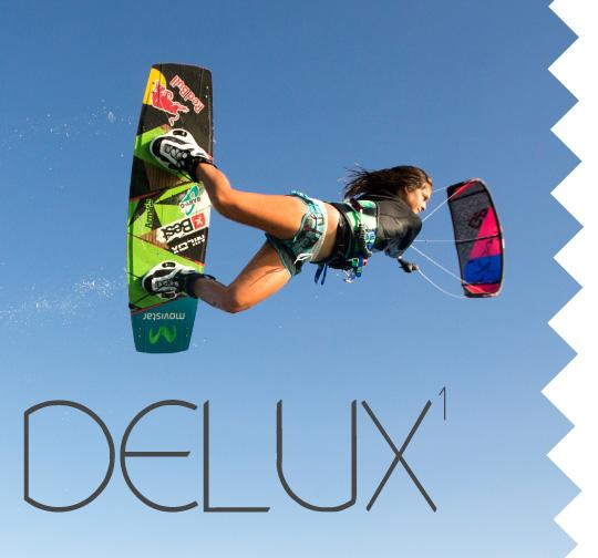 delux-1-ecuador-kite-surf