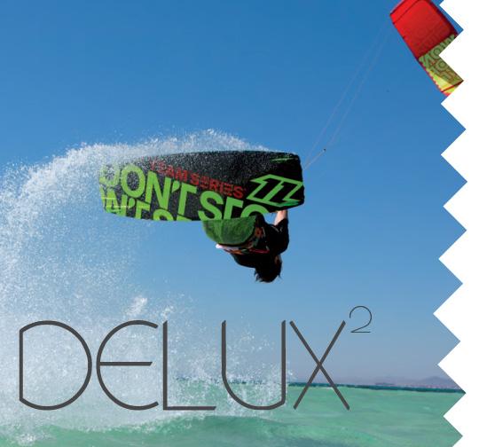 delux-3-ecuador-kite-surf